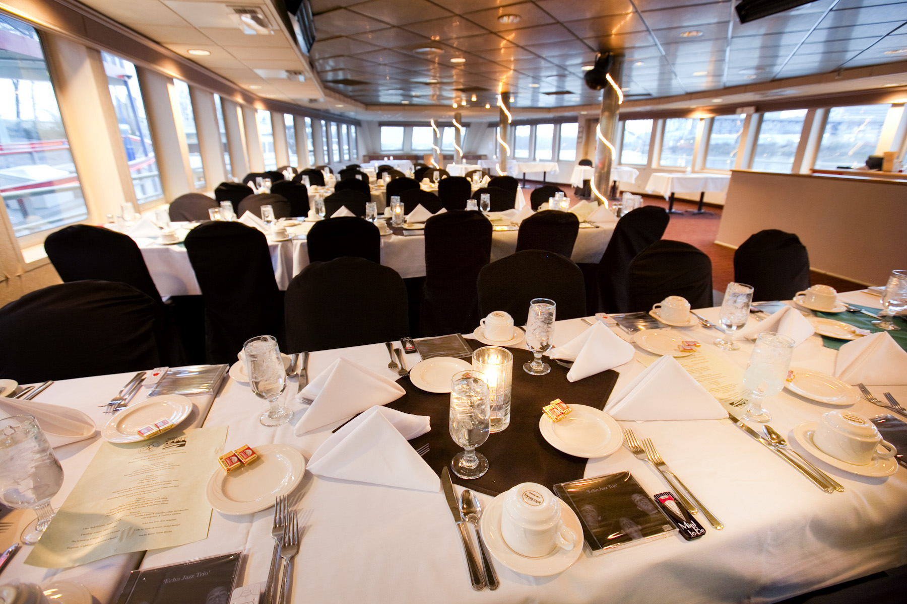 Important questions to ask your wedding venue portland spirit cruises jonathanmichael2009031055 copy junglespirit Image collections